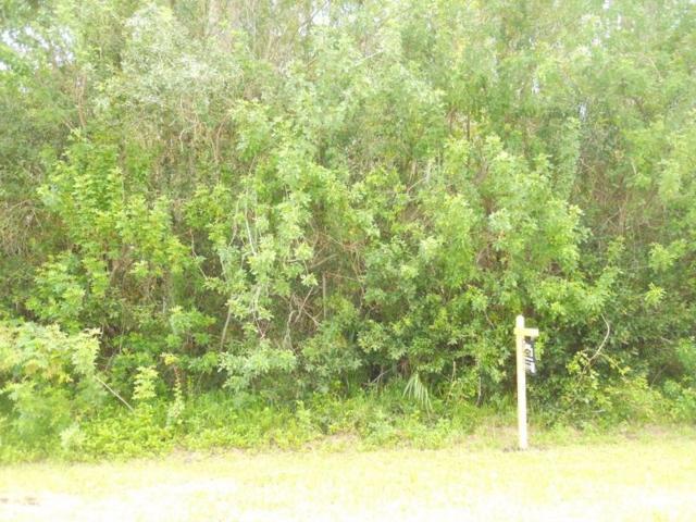 5504 Deleon Avenue, Fort Pierce, FL 34951 (#RX-10502294) :: Ryan Jennings Group