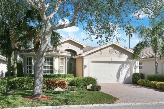 7081 Avila Terrace Way, Delray Beach, FL 33446 (#RX-10502389) :: The Reynolds Team/Treasure Coast Sotheby's International Realty