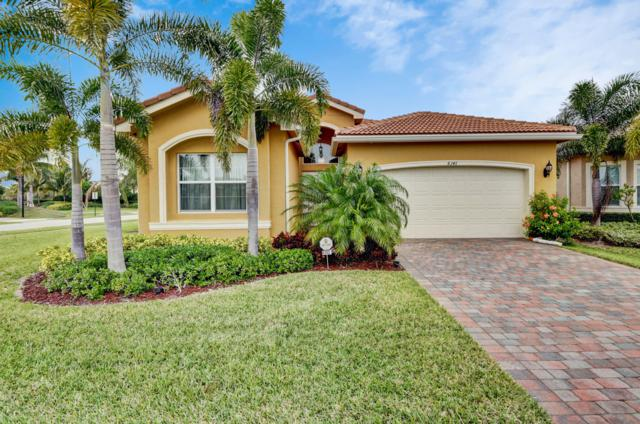 8343 Boulder Mountain Terrace, Boynton Beach, FL 33473 (#RX-10502529) :: The Reynolds Team/Treasure Coast Sotheby's International Realty