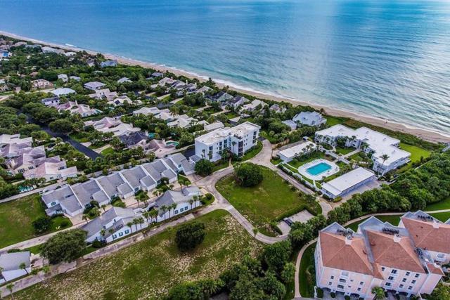 5810 Florida A1a 4B, Indian River Shores, FL 32963 (#RX-10502827) :: Atlantic Shores