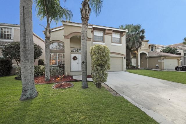 7698 Oak Grove Circle, Lake Worth, FL 33467 (#RX-10502859) :: The Reynolds Team/Treasure Coast Sotheby's International Realty