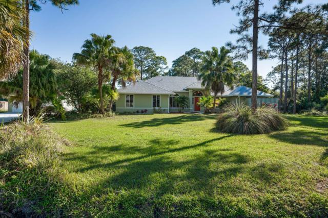 14450 69th Drive N, Palm Beach Gardens, FL 33418 (#RX-10502967) :: The Reynolds Team/Treasure Coast Sotheby's International Realty
