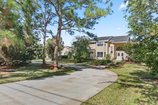 7591 159th Court N, Palm Beach Gardens, FL 33418 (#RX-10503300) :: The Reynolds Team/Treasure Coast Sotheby's International Realty