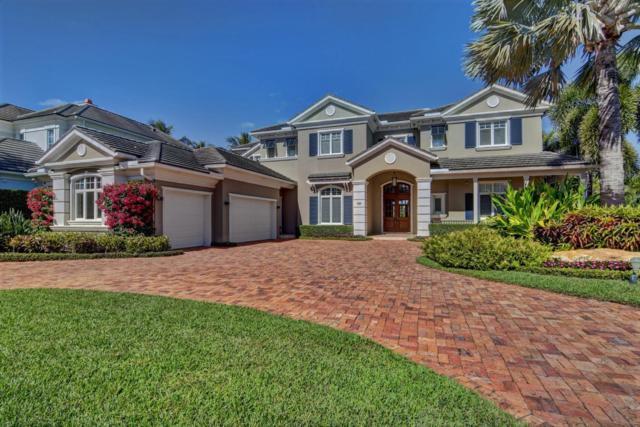 385 Royal Palm Way, Boca Raton, FL 33432 (#RX-10503542) :: Ryan Jennings Group