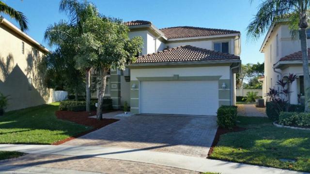 391 Gazetta Way, West Palm Beach, FL 33413 (#RX-10503566) :: The Reynolds Team/Treasure Coast Sotheby's International Realty