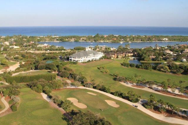 11860 SE Hill Club Terrace #201, Tequesta, FL 33469 (#RX-10503590) :: The Rizzuto Woodman Team