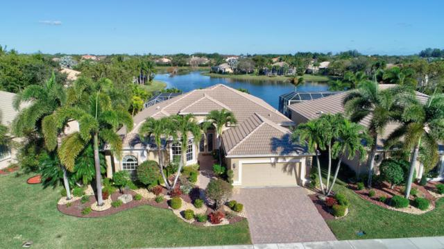 6624 Murano Way, Lake Worth, FL 33467 (#RX-10503712) :: The Reynolds Team/Treasure Coast Sotheby's International Realty