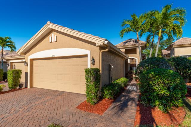 3751 NW Willow Creek Drive, Jensen Beach, FL 34957 (MLS #RX-10503807) :: EWM Realty International