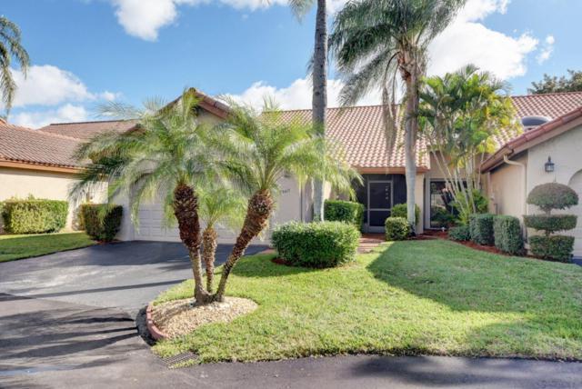 23417 Water Circle, Boca Raton, FL 33486 (MLS #RX-10503809) :: EWM Realty International