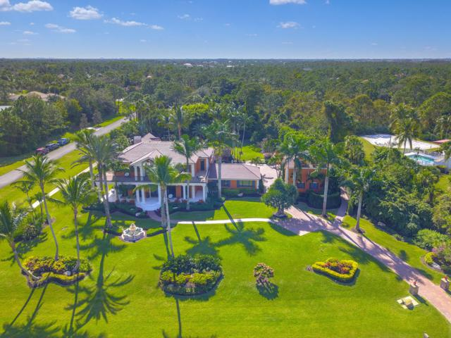 8194 SE Country Estates Way, Jupiter, FL 33458 (#RX-10503819) :: Ryan Jennings Group
