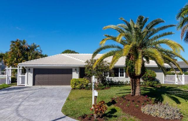 769 Enfield Street, Boca Raton, FL 33487 (#RX-10503922) :: The Reynolds Team/Treasure Coast Sotheby's International Realty