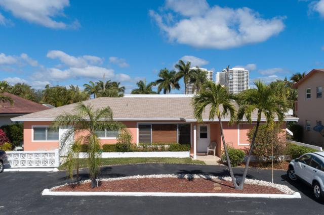 115 Cascade Lane, Palm Beach Shores, FL 33404 (MLS #RX-10504067) :: Berkshire Hathaway HomeServices EWM Realty