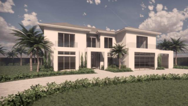 15450 Grumman Court, Wellington, FL 33414 (#RX-10504346) :: The Reynolds Team/Treasure Coast Sotheby's International Realty