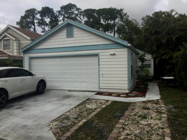 5650 Dewberry Way, West Palm Beach, FL 33415 (#RX-10504351) :: The Reynolds Team/Treasure Coast Sotheby's International Realty