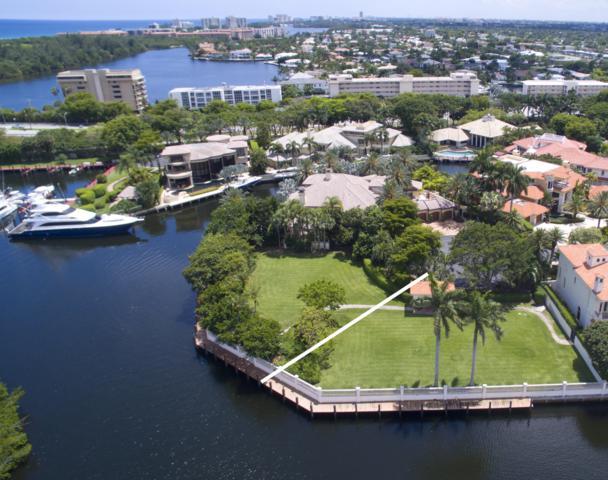 4111 Ibis Point Circle, Boca Raton, FL 33431 (#RX-10504539) :: Ryan Jennings Group