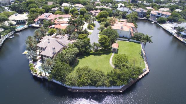 4111/4121 Ibis Point, Boca Raton, FL 33431 (#RX-10504547) :: Ryan Jennings Group