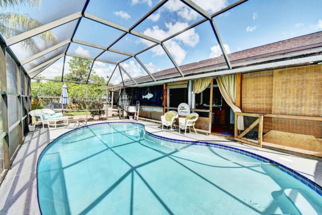 2426 SW Cameo Boulevard, Port Saint Lucie, FL 34953 (#RX-10504593) :: Ryan Jennings Group