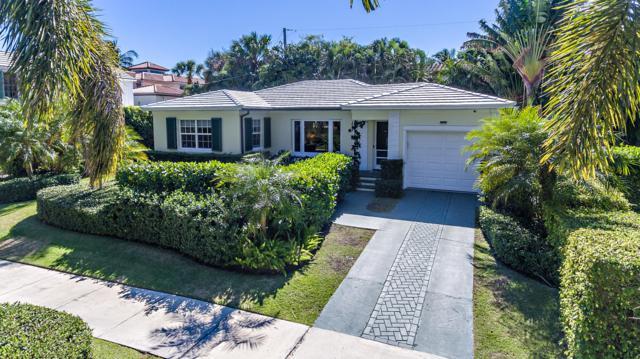194 Monceaux Road, West Palm Beach, FL 33405 (#RX-10504619) :: Ryan Jennings Group