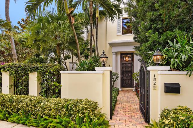 152 Sunset Avenue, Palm Beach, FL 33480 (#RX-10504654) :: The Reynolds Team/Treasure Coast Sotheby's International Realty