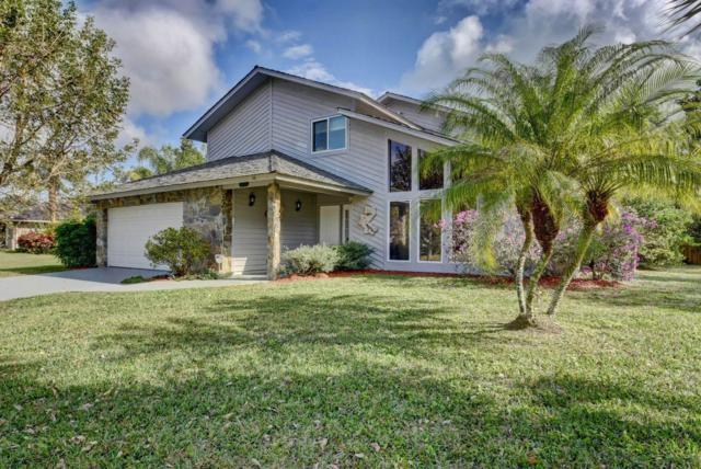3780 Valley Park Way, Lake Worth, FL 33467 (#RX-10504673) :: The Reynolds Team/Treasure Coast Sotheby's International Realty