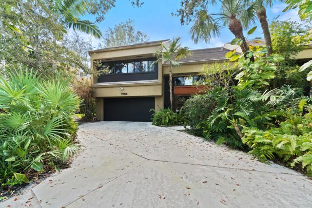 768 Saint Albans Street, Boca Raton, FL 33486 (MLS #RX-10504755) :: Berkshire Hathaway HomeServices EWM Realty