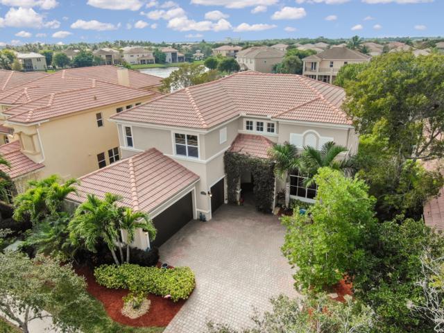 8779 Cobblestone Point Circle, Boynton Beach, FL 33472 (#RX-10504841) :: The Reynolds Team/Treasure Coast Sotheby's International Realty