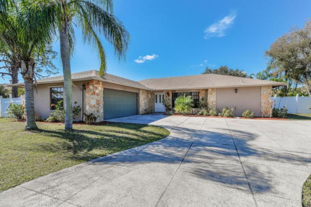 374 W Riverside Drive, Tequesta, FL 33469 (#RX-10505115) :: The Rizzuto Woodman Team