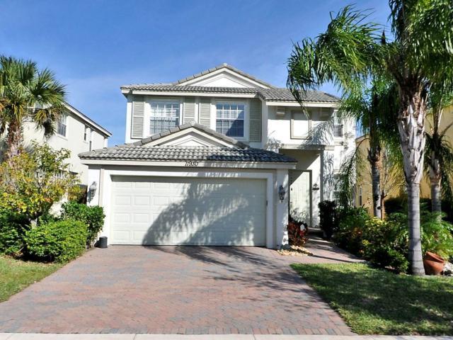 11930 SW Knightsbridge Lane, Port Saint Lucie, FL 34987 (#RX-10505136) :: Weichert, Realtors® - True Quality Service