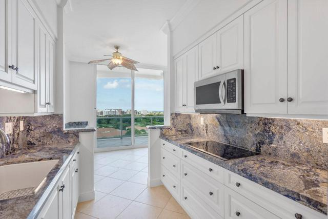 500 SE Mizner Boulevard A902, Boca Raton, FL 33432 (#RX-10505173) :: Ryan Jennings Group