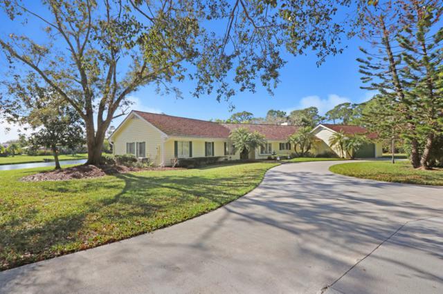 10830 Kimberfyld Lane, Port Saint Lucie, FL 34986 (#RX-10505244) :: Ryan Jennings Group