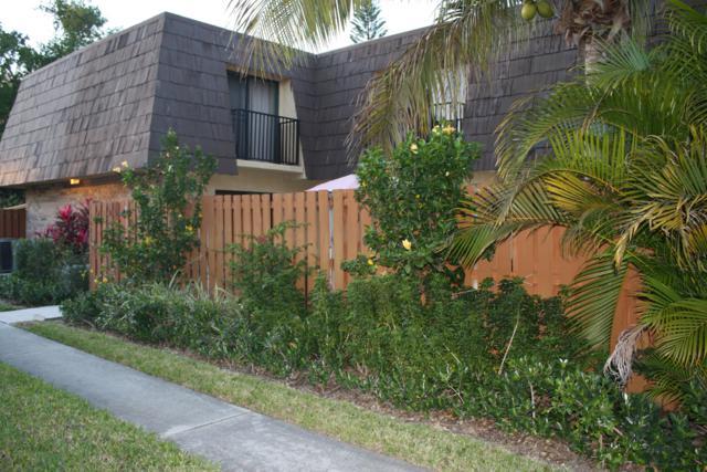6105 SE Windsong Lane #1001, Stuart, FL 34997 (#RX-10505261) :: The Rizzuto Woodman Team