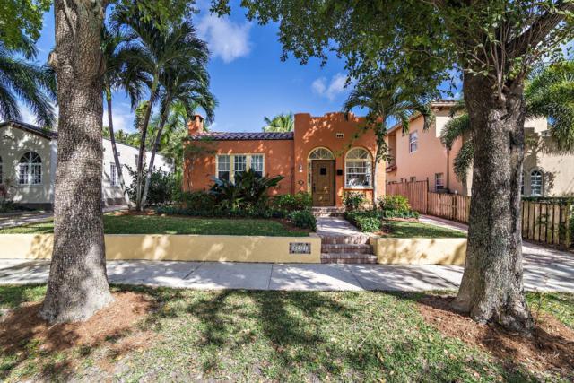 831 Sunset Road, West Palm Beach, FL 33401 (#RX-10505279) :: The Reynolds Team/Treasure Coast Sotheby's International Realty