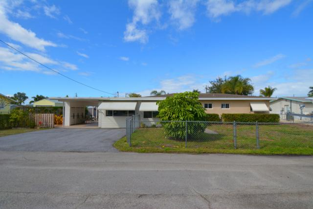 75 SW Cabana Point Circle, Stuart, FL 34996 (#RX-10505352) :: The Rizzuto Woodman Team