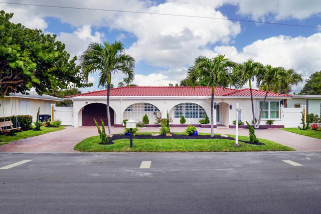 120 Bryn Mawr Drive, Lake Worth, FL 33460 (#RX-10505357) :: The Reynolds Team/Treasure Coast Sotheby's International Realty