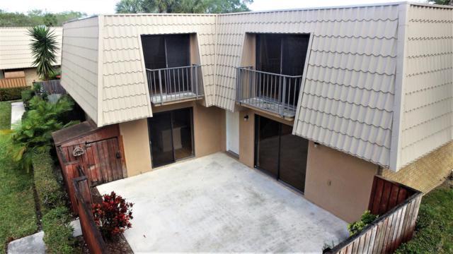 5828 58th Way, West Palm Beach, FL 33409 (#RX-10505440) :: The Rizzuto Woodman Team