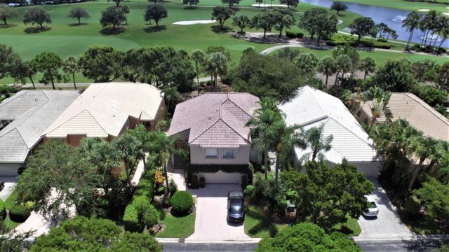 2076 Chagall Circle, West Palm Beach, FL 33409 (#RX-10505447) :: The Rizzuto Woodman Team