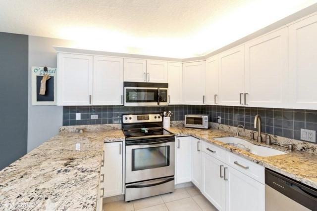 1420 14th Terrace, Palm Beach Gardens, FL 33418 (#RX-10505465) :: The Rizzuto Woodman Team