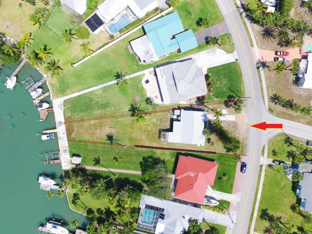 241 Fernandina Street, Fort Pierce, FL 34949 (#RX-10505467) :: The Reynolds Team/Treasure Coast Sotheby's International Realty