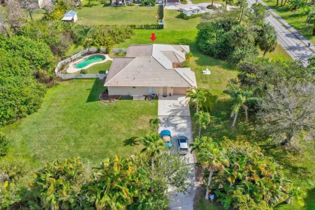 Address Not Published N, Palm Beach Gardens, FL 33418 (#RX-10505477) :: The Reynolds Team/Treasure Coast Sotheby's International Realty