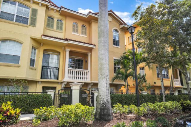 11852 Valencia Gardens Avenue, Palm Beach Gardens, FL 33410 (#RX-10505495) :: The Rizzuto Woodman Team