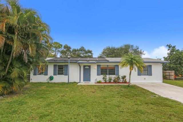 9179 Twig Road, Lake Worth, FL 33467 (#RX-10505727) :: The Reynolds Team/Treasure Coast Sotheby's International Realty