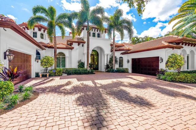 113 Quayside Drive, Jupiter, FL 33477 (#RX-10505793) :: The Reynolds Team/Treasure Coast Sotheby's International Realty