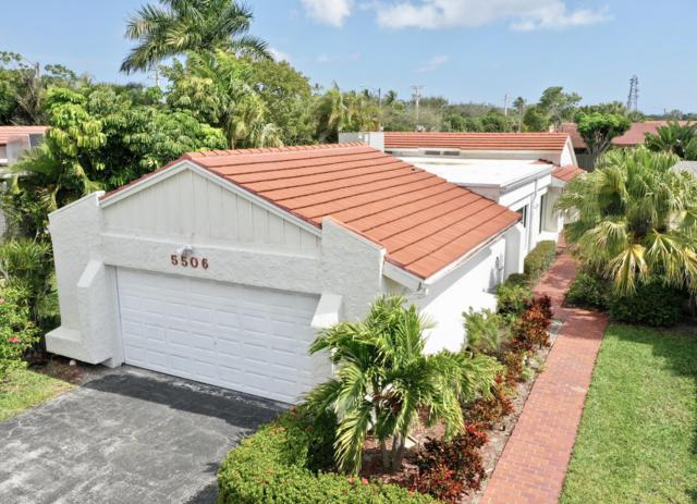 5506 Ainsley Court, Boynton Beach, FL 33437 (#RX-10505847) :: The Reynolds Team/Treasure Coast Sotheby's International Realty