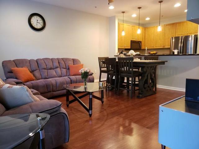 3906 Sleepy Orange Lane #3906, Coconut Creek, FL 33073 (#RX-10505933) :: Weichert, Realtors® - True Quality Service