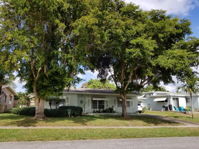 1512 Lee Court, Lake Worth, FL 33461 (#RX-10505942) :: The Reynolds Team/Treasure Coast Sotheby's International Realty