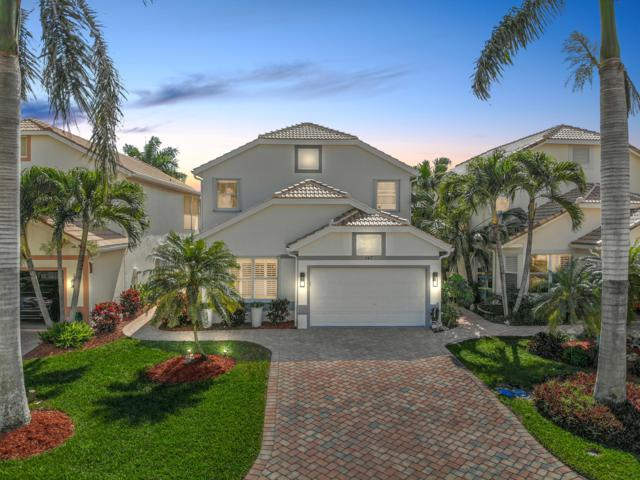 147 Pepper Lane, Jensen Beach, FL 34957 (#RX-10505998) :: The Reynolds Team/Treasure Coast Sotheby's International Realty