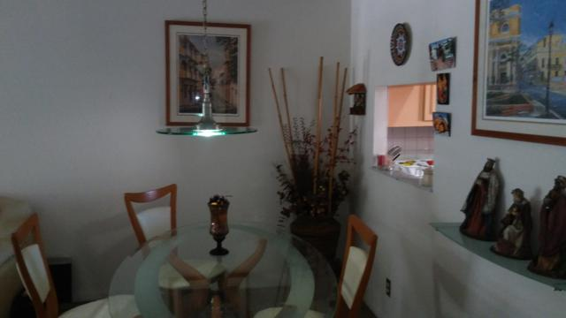 3100 Holiday Springs Boulevard #204, Margate, FL 33063 (#RX-10506155) :: Weichert, Realtors® - True Quality Service