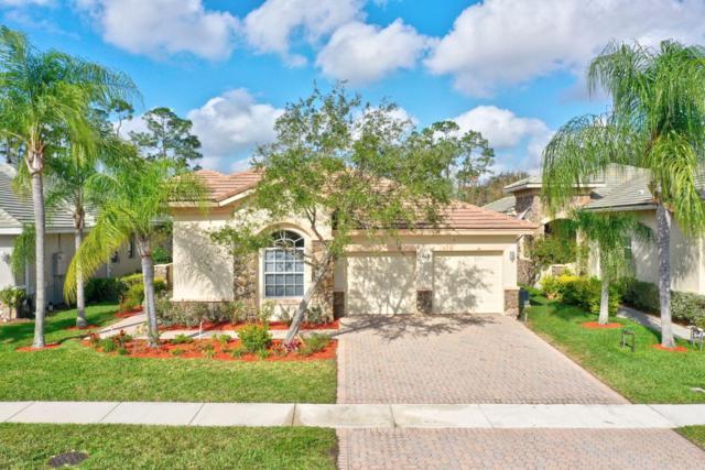 9469 Osprey Isles Boulevard, Palm Beach Gardens, FL 33412 (#RX-10506240) :: Dalton Wade