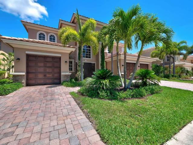 652 Edgebrook Lane, Royal Palm Beach, FL 33411 (#RX-10506256) :: Weichert, Realtors® - True Quality Service