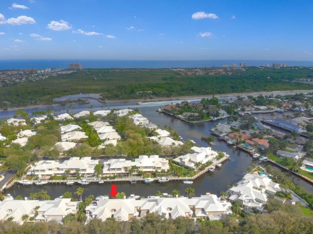14362 Cypress Island Court, Palm Beach Gardens, FL 33410 (#RX-10506261) :: Dalton Wade